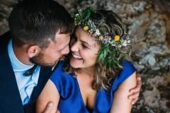 A 'Straddie' Wedding – Casey + Nathan, North Stradbroke Island