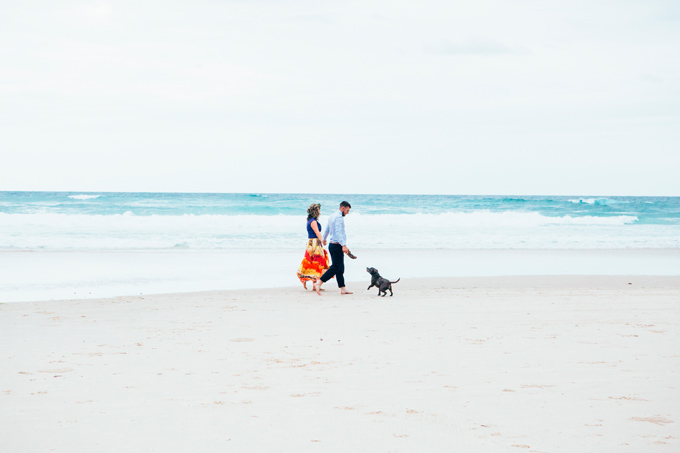 CASEY AND NATH_SUNSHINE COAST WEDDING PHOTOGRAPHER PETA HOOD_100