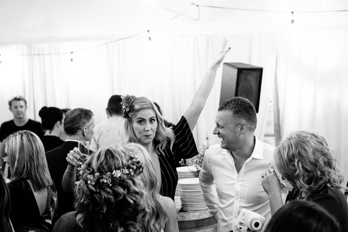 CASEY AND NATH_SUNSHINE COAST WEDDING PHOTOGRAPHER PETA HOOD_125